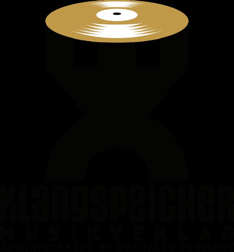 klangspeicher musikverlag